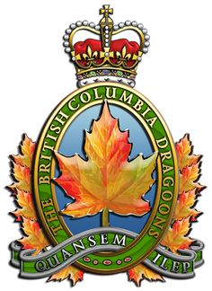 Military Insignia : Canadian Department of National Defence in action: operation POD Military Units, Military Police, Military Art, Usmc, Royal Canadian Navy, Canadian Army, British Army, British Columbia, Russian Language Learning