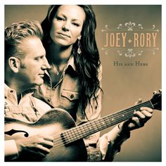 Personnel: Rory Feek (vocals, background vocals); Joey Martin (vocals, background vocals); Jon Randall Stewart (acoustic guitar, electric guitar, baritone guitar, background vocals); Bryan Sutton (aco