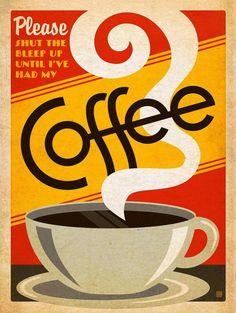 COF_ShutUp_Coffee_RGB.jpg 903×1.200 pixels