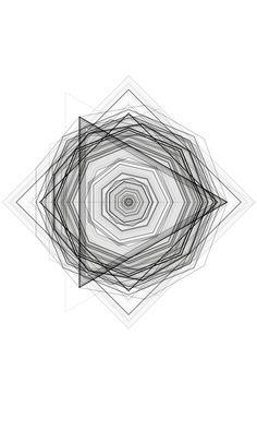 Interactive Sketch #interaction #design #interactivesketch #userinterface #userexperience #UI/UX #designthinking #sketch #art #drawing #digitalart #computercode #coding #visualdesign #visualthinking