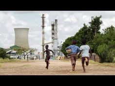 Stealing Africa: How Much Profit Is Fair?  Glencore's copper mines in Zambia are not generating a large bounty tax revenue for the Zambians. Zambia has the 3rd largest copper reserves in the world, but 60% of the population live on less than $ 1 a day and 80% are unemployed. Based on original research into public documents, the film describes the tax system employed by multinational companies in Africa.