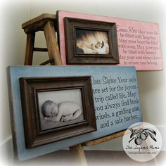 frame custom, first birthday twins, twin gift, baby gifts, hous, gift person, babi gift, babi shower, baby showers