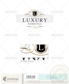 Buy Hotel Logo - 2286 by pixellogo on GraphicRiver. An excellent logo template highly suitable for furniture and decor businesses. All color. Logo Design Template, Logo Templates, Three Letter Logos, Hotel Logo, Crest Logo, Service Logo, Branding, Geometric Logo, Business Logo Design