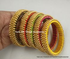 Price Rs.275 Per Pair For Orders, Whatsapp to +91 8754032250 We Ship to All Countries