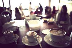 Have a Tastescape weekend in Cape Town! Hello Weekend, Cape Town, Tasty, Tableware, Food, Dinnerware, Dishes, Essen, Yemek