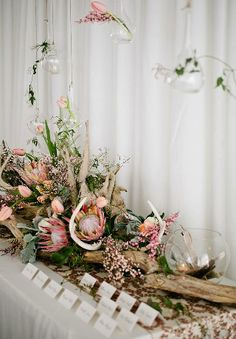 Alexan Events | Denver Wedding Planners, Colorado Wedding and Event Planning » Alexan Events is a full service wedding and event planning company. We have years of experience planning weddings and events of all shapes and sizes. Wedding Planners in Denver, Colorado.