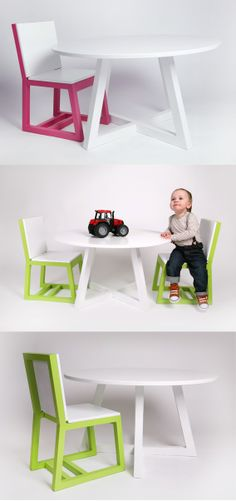 TRUE LATVIA design embassy - KD studio - kids furniture made by Latvian designer Ivars Lacis $198.95   1EUR=1.36380USD http://truelatvia.lv/en/true-designers/ivars-lacis