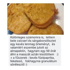 Vegan bundas kenyer