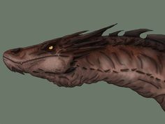This is my fan art of Smaug from the Hobbit: Desolation of Smaug. Smaug is the most beautiful dragon ever (besides Toothless) . I will probabl. King Crimson Jojo, Smaug Dragon, Paper Mache Crafts, Middle Earth, Mythical Creatures, The Hobbit, Concept Art, Lion Sculpture, The Incredibles