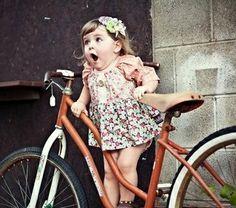 #Funny Kids