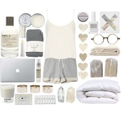 rainy days by iconised on Polyvore