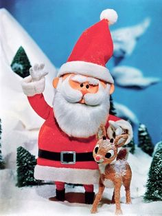 Google Image Result for http://www.ivillage.ca/sites/default/files/imagecache/node_photo_gallery_single_view/Rudolph-645.jpg