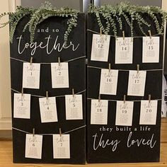 Funeral Welcome Sign Celebration Of Life Poster In Loving   Etsy Wedding Reception Signs, Wedding Signage, Bridal Shower Signs, Baby Shower Signs, Funeral Posters, Life Poster, Guest Book Sign, Wedding Table Decorations, Sign Templates