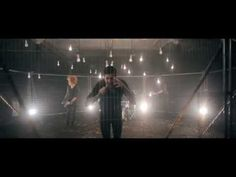 ▶ Of Mice & Men - The Depths (Official Music Video) - YouTube