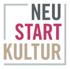 NEUSTART KULTUR Workshop, Foto Transfer, Blur, Calm, Signs, Artwork, Corona, Experimental Photography, Request For Proposal