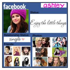 Ashley's facebook by lewiscooke on Polyvore featuring interior, interiors, interior design, home, home decor, interior decorating, Staub and adidas NEO