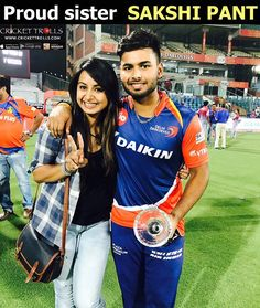 India Cricket Team, World Cricket, Cricket Sport, Ms Dhoni Wallpapers, Ipl 2017, Cricket Update, Wallpaper Photo Hd, Cricket Wallpapers, Latest Cricket News