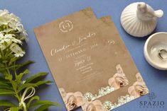 Como entregar seus convites de casamento, dicas especias no Blog da Spazio Convites. #spazioconvites #dicas #blog #convites #casamento #love #amor #wedding #monograma #brasão #artes #convitesdecasamento #rustico #praia #floral #fontes #frases #top #especial