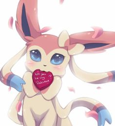Read (Re-Rate) AureliaShipping (Ash x Lillie) from the story Rating Pokemon Ships~! Pokemon Fan Art, Pokemon Ships, My Pokemon, Random Pokemon, Pokemon Stuff, Pokemon Eeveelutions, Eevee Evolutions, Baby Doll Eyes, Cute Pikachu