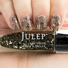 Julep-Roxanne (bn in box-$3)