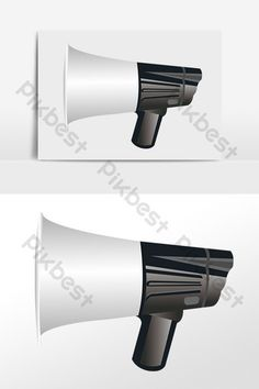 Hand drawn cartoon blackboard shouting horn illustration#pikbest#templates Teachers Day Poster, Pencil Design, Simple Cartoon, Blackboards, Sign Design, Cartoon Drawings, Horns, Find Image, Hand Drawn