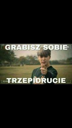 K Meme, Bts Memes, Meme Generation, Asian Meme, Polish Memes, Bts Face, Bts Reactions, Life Humor, Reaction Pictures