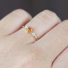 Wedding Rings – Page 5 – Modern Jewelry Cheap Engagement Rings, Princess Cut Engagement Rings, Designer Engagement Rings, Vintage Engagement Rings, Diamond Engagement Rings, Modern Jewelry, Fine Jewelry, Jewelry Rings, Antique Diamond Rings