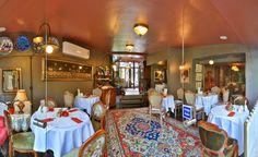 #cafe #faikpasha #breakfast #bruch #taksim #cihagir #ravioli #house #comfort #easy #relaxing