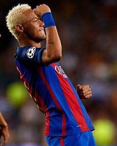 13.09.16 Barcelona 7 x 0 Celtic !! #Neymarjr #Neymar #FcBarcelona ⚽❤