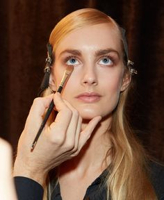 Get it right this time when it comes to under-eye concealer.