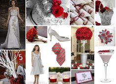 Google Image Result for http://futuremrswestman.files.wordpress.com/2012/08/wpid-grey_and_red_wedding_colours1.png