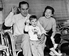 Carmen Berra, the beloved wife of Yankees legend Yogi Berra, died in an assisted living facility in New Jersey after complications from a stroke she suffered earlier this year. The News takes a celebrated look back at her life.