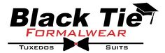 Black Tie Formalwear is offering one student a $500 paid college scholarship towards their academic costs for the 2016 school year. As a bonus, the winner will also receive FREE tuxedo; color of their choice.