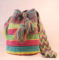 Boutique sac Mochila