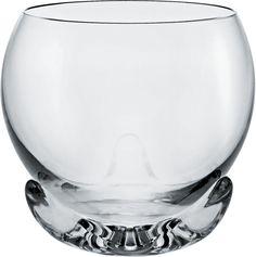 Bettina - Bicchieri Alessi