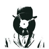 Boiler Room - Adesse DJ Set