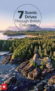 Discover culture, charm, and quaint communities as you road trip through Canada's biggest province.