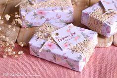 Detalles para bodas vintage, jabones naturales. Consultas y encargos: eljaboncasero@gmail.com