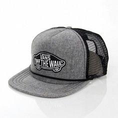 #vans #style #cap