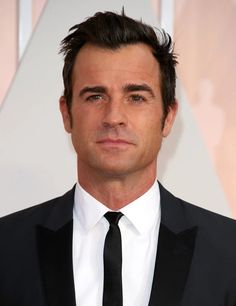Justin Theroux at the Annual Academy Awards in Los Angeles. How Many People, Why People, Justin Theroux, Zoolander, Fear The Walking, Mary Kate Olsen, Kate Bosworth, Carrie Bradshaw, City Style