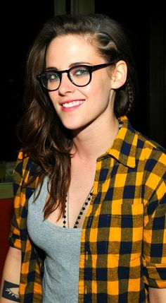 "Kristen Stewart at the ""Sundance Film Festival"" Utah jan 2014......"