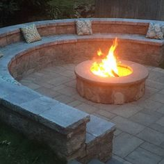 Always nice to recieve customer photos of our projects in use!
