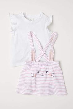 bfae3d6468c7 97 Best Harper images in 2019 | Baby clothes girl, Baby girl fashion ...