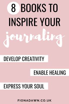 How To Become Happy, Are You Happy, Positive Mindset, Positive Vibes, Smash Book Inspiration, Mental Health Journal, Yoga Books, My Emotions, Inspirational Books