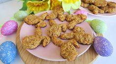 A húsvéti répatorta egy klasszikus kedvenc. Mivel az ízvilág tökéletesen illik az ünnephez, az alapanyagok megőrzésével egy finom puha kekszet készítettem, méghozzá …