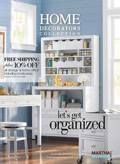 41 Best HDC Covers images in 2017 | Brochures, Catalog, Home decor