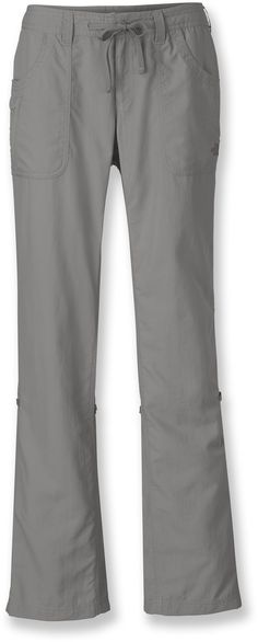 The North Face Horizon Tempest Pants - SO SO comfy!