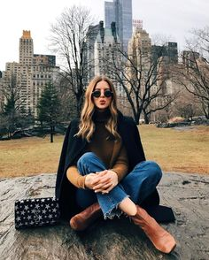 Style Fashion New York Nyc Ideas New York Outfits, New York Pictures, New York Photos, Photography Poses, Fashion Photography, Landscape Photography, Photography Basics, Scenic Photography, Free Photography