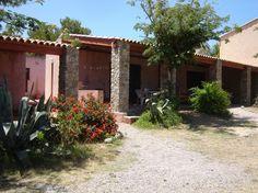 Casa Vacanza in Corsica - La nostra casa vacanza