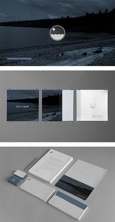 | #stationary #corporate #design #corporatedesign #logo #identity #branding #marketing